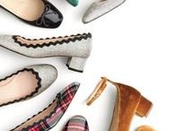 Shoes / Shoe love and inspiration