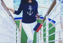Travel | Style