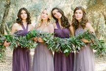 Wedding Style / Wedding dress, bridesmaids dresses, wedding accessories, wedding suits, tuxedos, ties, bow ties, boutonnieres, wedding shoes, wedding heels, wedding flats