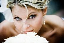 Wedding Photography / Wedding photography, wedding photos