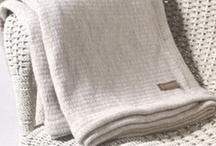 Wool Blankets / Warm wool blankets made in New Zealand. Baby bassinet and cot size. Children's single and king single sizes.