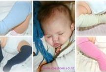 Cute Baby Stuff / baby clothing and things that are so cute.