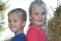 Merino Childrens Clothing / A practical and warm range of merino wool clothing for children. www.cosytoes.co.nz