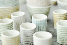 Ceramics & Tableware