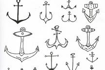 Sea & Sailing