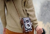 Cameras and Photography :* <3