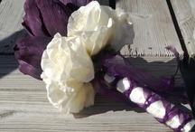 :: dress&bouquet ::