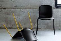 ARK møbler