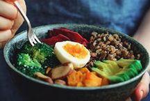 Cuisine : le fait maison / Recettes qui font envies, astuces cuisines pour tout faire soi-même.