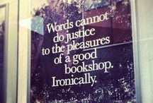 Books,books,books..