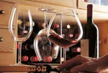 Food&Wine / Collezione Diamante'