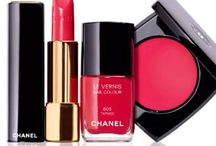 Beauty  / Nail Lacquer - Make Up