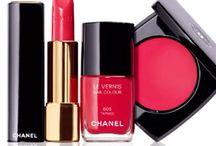 Beauty  / Nail Lacquer - Make Up