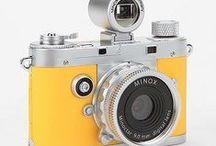 ^^cameras & accessories^^ / Clic Clac