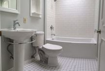 Plumbing Pictures / by CALLAWAY Plumbing and Drains Ltd.