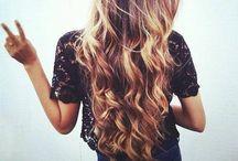 Beauty + Style
