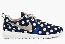 ^^shoes^^ / trouver chaussure à son pied