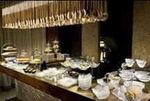 LuxuryHotel&Restaurant