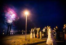 Hochzeitsfeuerwerke / Schaut euch eine Auswahl unserer #Hochzeitsfeuerwerke an und erlebt unvergessliche Momente.
