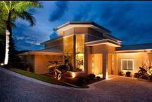 Villa insparation