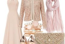 Hijab Outfit / A collection of hijab outfit