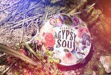 Free Gypsy