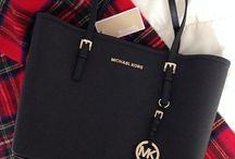 Bags handbags & more