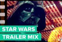 Star Wars by stian dmt / best of Star Wars fans