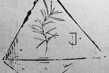 <<--JJ-INTOTHEWILD--->< / ___________________________________________  WILD HERBS MANUFAKTUR  --------------------------------------------------------  WILDKRÄUTER ELIXIERE & SNACKS   NATURKOSMETIK    KUNSTHANDWERK I  Pflanzendruck    -- CRADLE TO CRADLE --