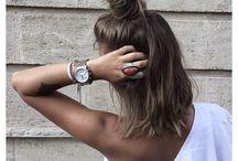 Hair - ✂️✂️✂️