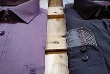 Casa Moda overhemden / Grote maten overhemden van het merk Casa Moda