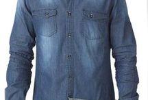 D555 Overhemden / Bij Bigmensfashion vind je overhemden in grote maat van het merk D555 . Het britse merk D555 staat garant voor kwaliteit en modieus. De collectie overhemden van D555 bestaat uit diverse modellen zo zijn er trendy overhemden maar voor een business overhemd om netjes te gaan kun je ook erg goed slagen met de D555 collectie. D555 heeft meer te bieden dan alleen overhemden, zo brengen zij ook een sterke collectie modieuze shirts in grote maten en een uitgebreide collectie grote maten truien.