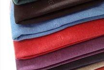 Casa Moda truien / Casa Moda truien in grote maat Casa Moda is een merk met een lange geschiedenis. Vandaag de dag heeft het merk een uitgebreide collectie met truien en andere kledingartikelen. De truien fashionlijn van Casa Moda is uitermate geschikt voor mannen met een maatje extra. Bij Bigmansfashion.nl hebben we maat xxl tot en met maat 6xl in het assortiment.