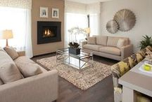 Midtown - Evansview by Cardel Homes