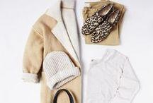 ▼ Winter Fashion ▼