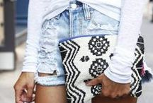 ▼ Summer Fashion ▼