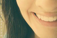 dişler & diş telleri