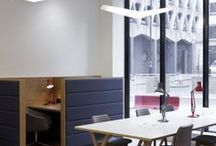 Conference Room Space / by Matthew Homann