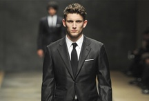 Men Fashion Looks / Please follow our board if you like its pictures. Follow us and like us please!! Thank you!!! :-D