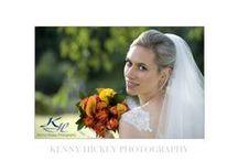 Brides / Weddings, brides, bridal portraits, beautiful brides., portraits, wedding dresses,
