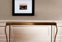 Furniture / by Nadia Indramawan