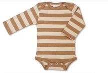 Productos Orgánicos / Ropa y Productos Orgánicos para tu bebé