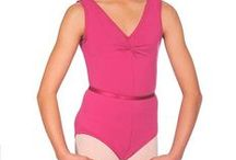 Dance Exam & Regulation / Our range of examination and regulation dancewear includes outfits and accessories which are approved and accepted by all the main dance associations and authorities including Imperial Society of Teachers of Dancing and The Royal Academy of Dance.