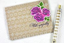 Cards - Alhambra