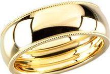 Gold & Golden