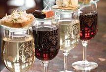 Wine & more / ..