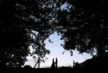 ♥  Wedding photo ideas  ♥