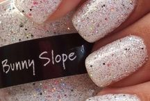 Nails that I adore but will never have