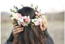 ♥  Wedding beauty  ♥