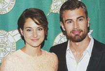 Sheo / They are so ment to be together!